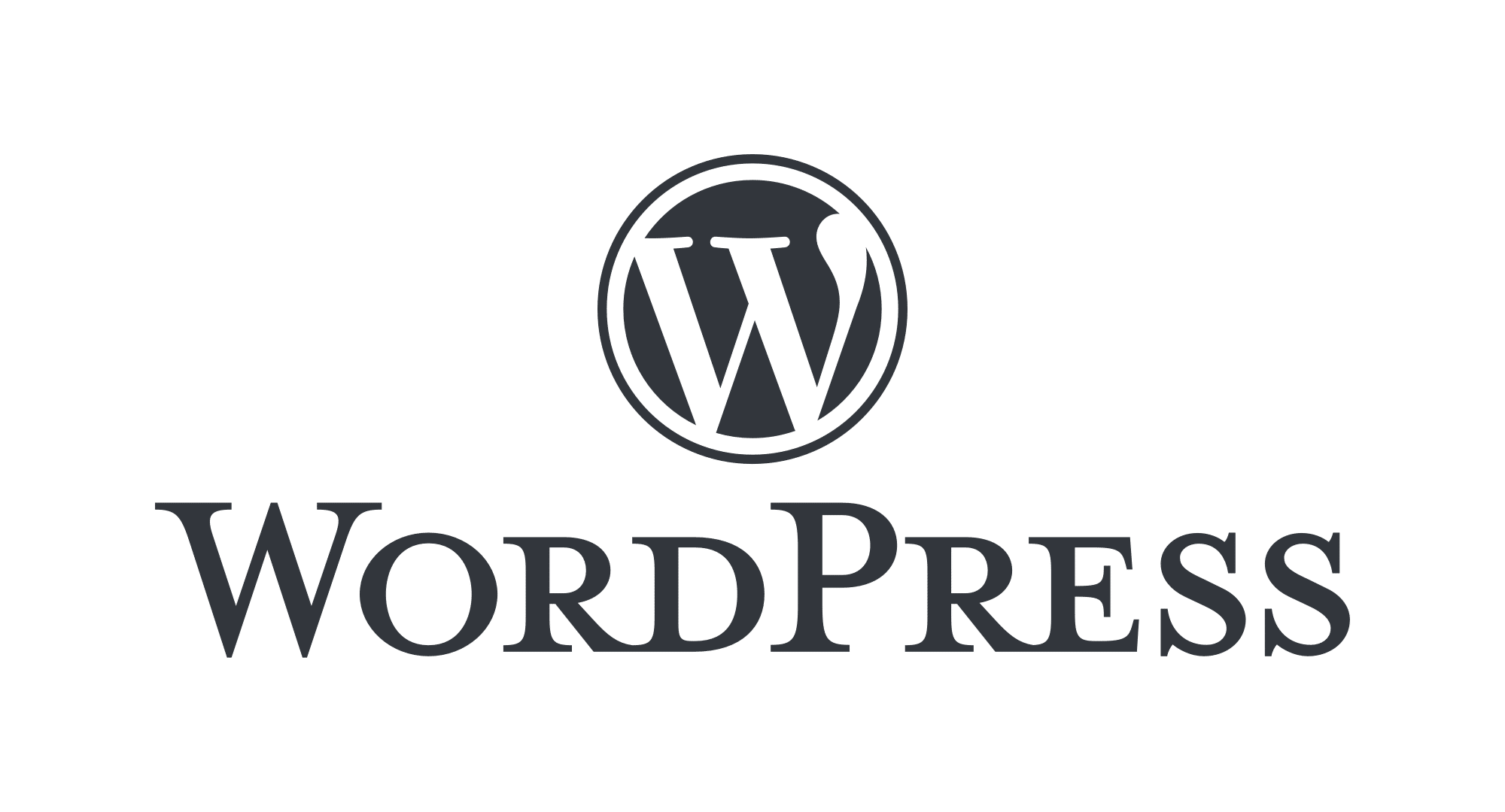 wordpress web hosting reviews