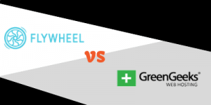flywheel vs greengeeks