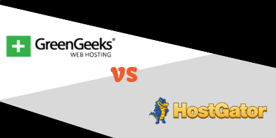 greengeeks vs hostgator