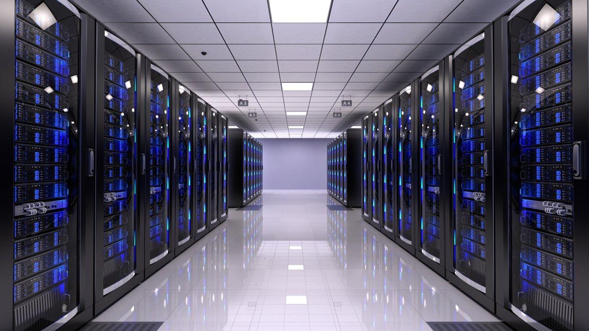 hosting affinity web hosting comparisons