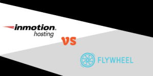 inmotion vs flywheel