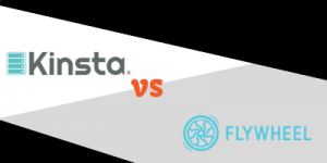 kinsta vs flywheel