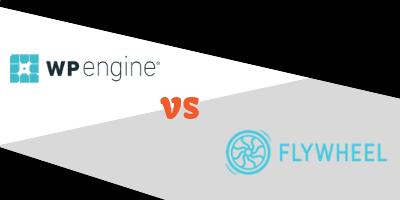 wp engine vs flywheel