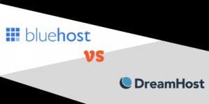 bluehost_vs_dreamhost