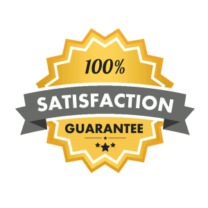 review of web hosting guarantees