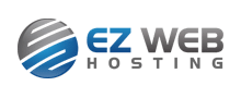 ez web hosting review
