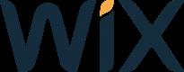 wix website builder